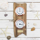 'The Stargazer' Moon Time Or Tide Gift Set