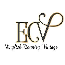 English Country Vintage