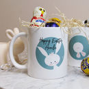 Chocolate & Mug Gift Set