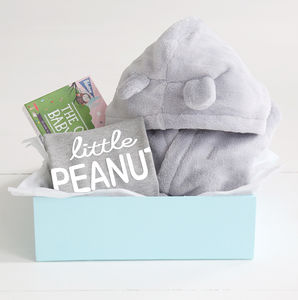 Baby Shower Gift Set - whatsnew