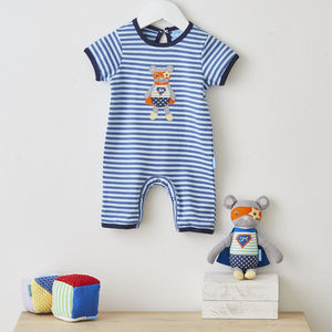 Matching Outfits And Sets For Babies Notonthehighstreet Com