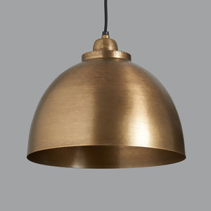 Cassius Old Bronze Pendant Light   Ceiling Lights