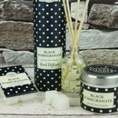 ★ Scented Candles, Diffusers And Wax Melts ★