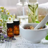 Natural Skincare Workshop - health & beauty