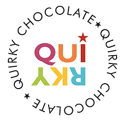 Quirky Gift Library logo