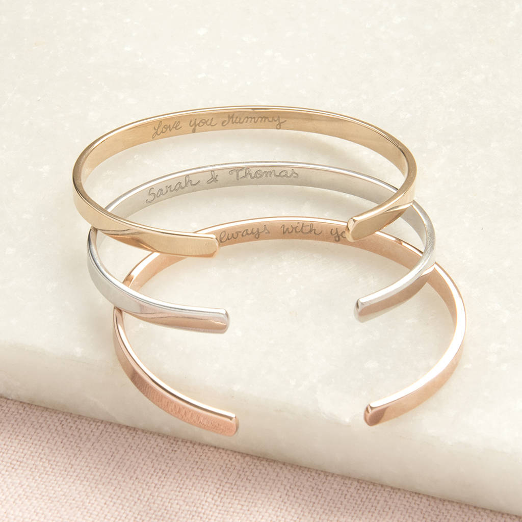 a signature bracelets open how pandora to bangles bracelet en bangle estore
