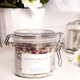Tranquility Bath Salts All Natural And Vegan - health & beauty