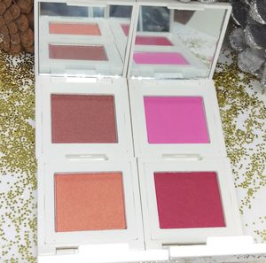Xmas Edition Blush Palette - more