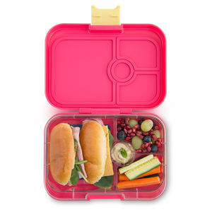 New Yumbox Leakproof Lunchbox For Children And Adults