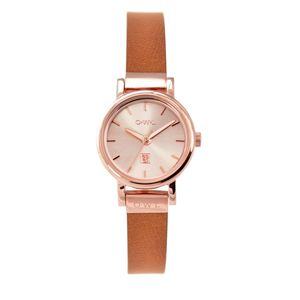 Ascot Ladies Watch By O.W.L - watches