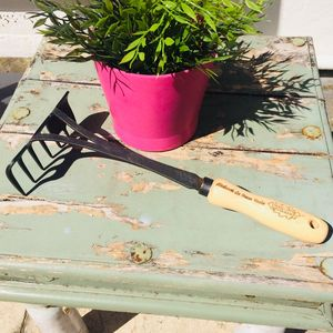 Personalised Handheld Garden Multi Purpose Tool - garden tools