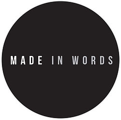 Made In Words