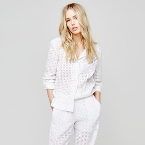 Summer Holiday Pyjama Set - lounge & activewear