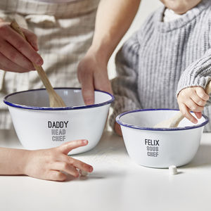 7be2a92921d Daddy and Me' Gifts for Father's Day | notonthehighstreet.com