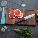 Handmade Chopping Board