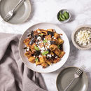 Vegetarian Fresh Pasta Feasting Kit