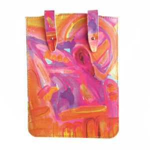'Summer Solstice' Kindle / iPad Mini Case