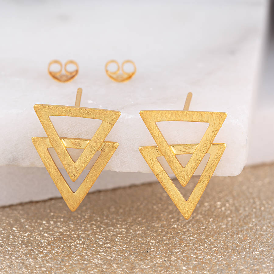 geometric and image at jewellery gemma zoom in online to drop silver monroe me earrings rollover