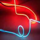 Two Hour Neon Workshop Session