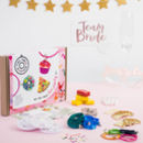 Hen Party Jewellery Craft Kit