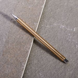 Handmade Mechanical Pencil By Nicholas Hemingway - gifts for him