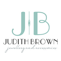Judith Brown Jewellery