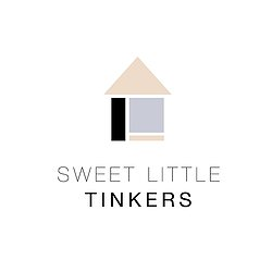 Sweet Little Tinkers