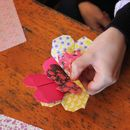 Origami Experience For Two
