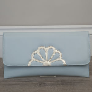 Wedding Clutch Bag Iona