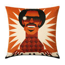 Stevie Cushion
