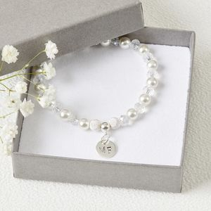 A Gift For Your Bridesmaid - new in jewellery