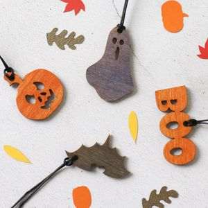 Halloween Decorations, Set Of Eight - party decorations