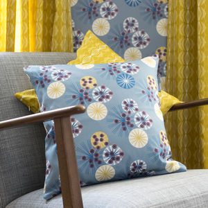 Hemlock Cushion Cover - cushions