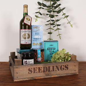 Special Dad Gardeners Gift - view all father's day gifts