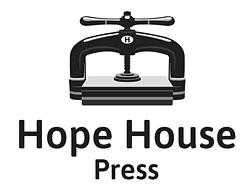 Hope House Press