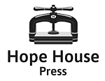 Hope House Press