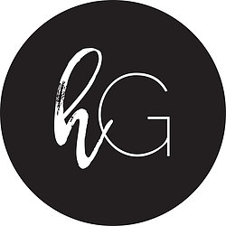 Hello Geronimo Logo