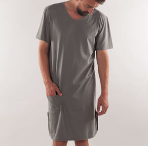 Night Shirt - nightwear