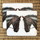 Horse Placemat | Horse Decor