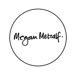 Megan Metcalf Illustration