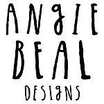 Angie Beal Designs