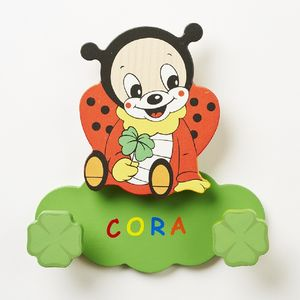 Name Plaques For Children