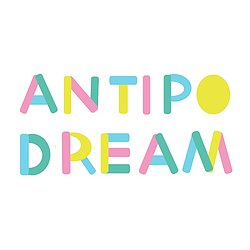 Antipodream_bring_the_best_of_australian_design_to_the_UK_logo
