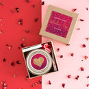 Personalised 'Valentine's Day' Mini Celebration Box