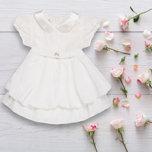 Christening Gown - baby & child sale