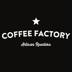 Coffee Factory ltd