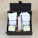 Hand And Foot Total Pamper Gift Pack