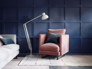 New: Jemima Armchair