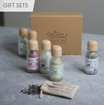 shop health & beauty gift sets