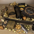 Night Before Christmas Gift Hamper